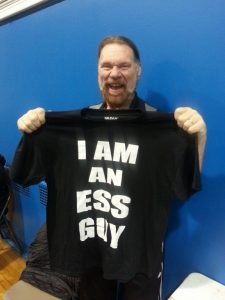 ess-guy-hacksaw