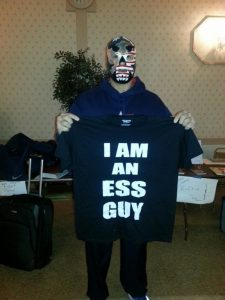 ess-guy-patriot