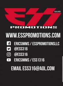 esspromotions-contact