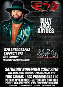 23-11-2019_billy_jack_haynes_iow_booking_flier