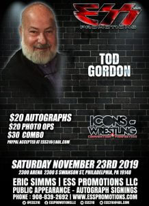 23-11-2019_iow_tod_gordon_booking_flier