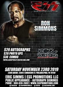 23-11-2019_ron_simmons_iow_booking_flier