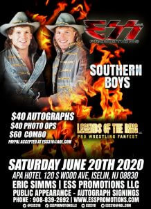20-6-2020_southern_boys_lotr_booking_flier_2