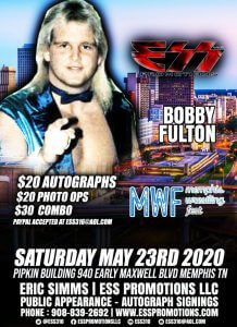23-5-2020_bobby_fulton_mwf_booking_flier