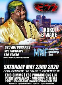 23-5-2020_koko_b_ware_mwf_booking_flier