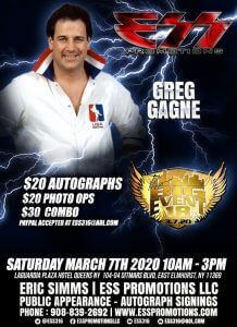 7-3-2020_greg_gagne_tbe_booking_flier