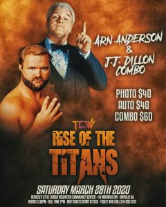 28-3-2020_tcw_rise_of_the_titans_arn_anderson_jj_dillon_booking_flier