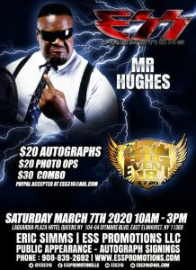 7-3-2020_mr_hughes_the_big_event_booking_flier