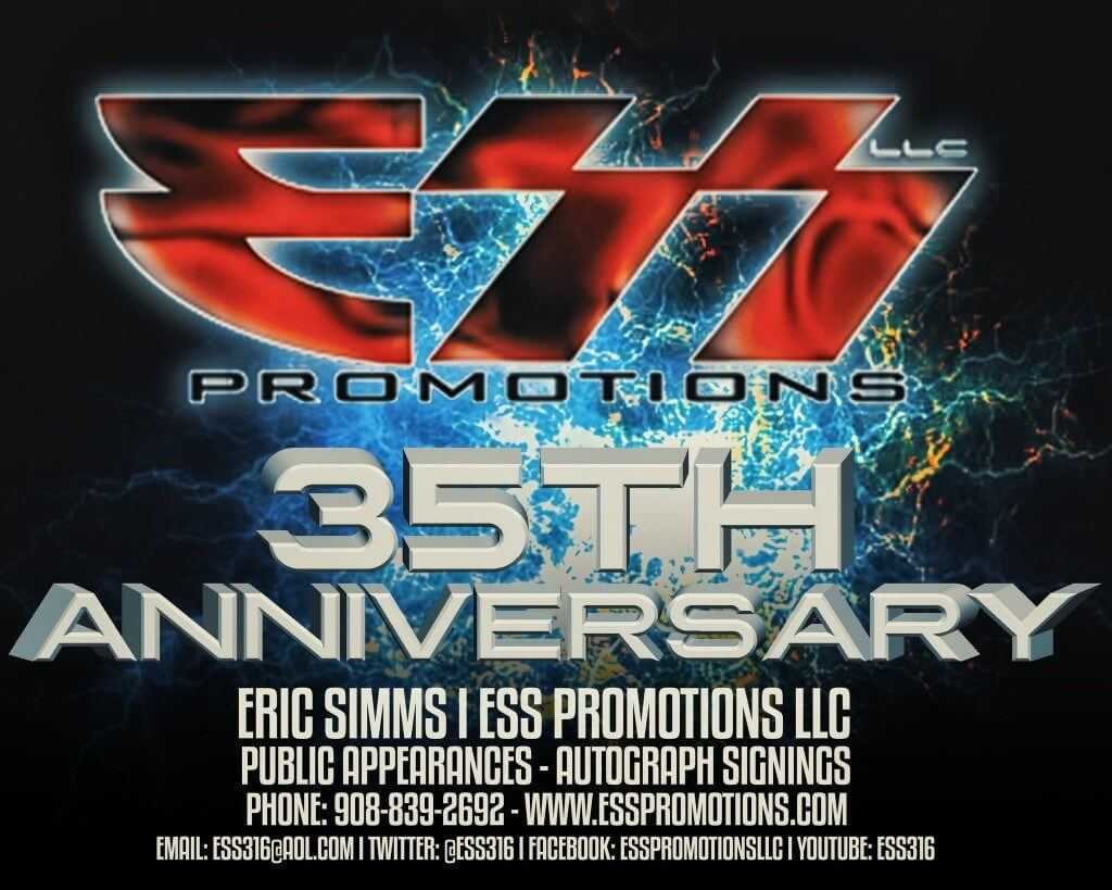 ess-promotions-35th-anniversary-flier