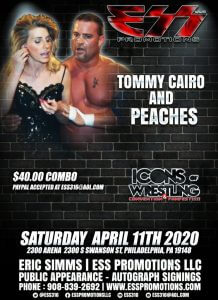 11-4-2020_tommy_cairo_peaches_iow_booking_flier