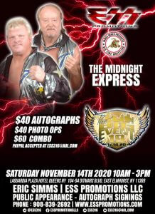 14-11-2020_midnight_express_tbe_booking_flier