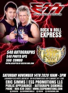 14-11-2020_rock_n_roll_express_tbe_booking_flier