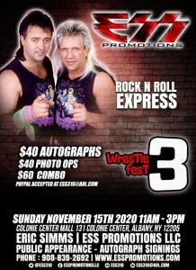 15-11-2020_rock_n_roll_express_wrestlefest3_booking_flier