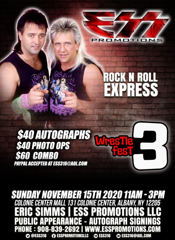 15-11-2020_rock_n_roll_express_wrestlefest3_booking_flier