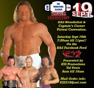 19-9-2020_twc_virtual_convention_booking_flier