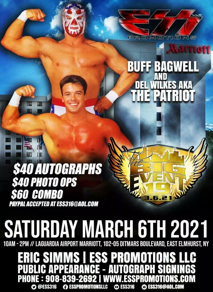 6-3-2021_the_big_event_buff_patriot