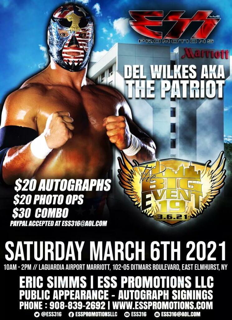 6-3-2021_the_big_event_patriot