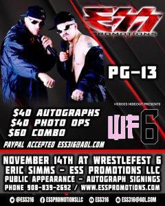 14-11-2021_pg13_wf6_booking_flier