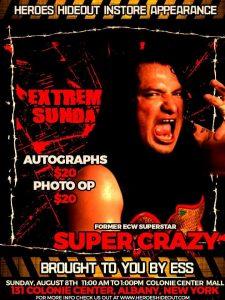 8-8-2021_extreme_sunday_super_crazy_booking_flier