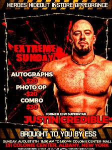 8-8-2021_justincredible_extreme_sunday_booking_flier
