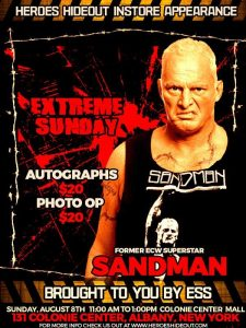 8-8-2021_sandman_extreme_sunday_booking_flier