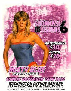 14-11-2021_misty_blue_sol6_booking_flier