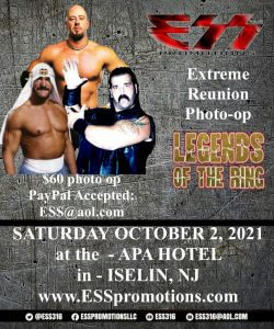 2-10-2021_extreme_reunion_lotr_booking_flier