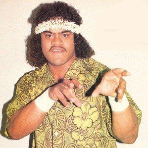Tonga-Kid-e1453253333914