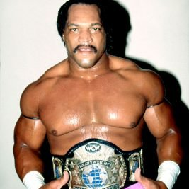 ron-simmons