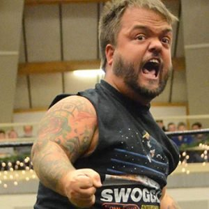swoggle
